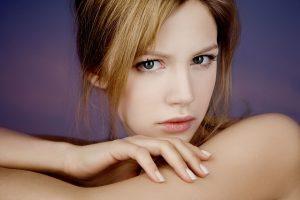 Cara Membuat Wajah Bersih, Sehat Dan Glowing Alami Tanpa Make Up