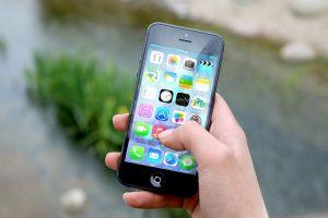 Ini 5 Aplikasi Yang Harus Dimiliki Pebisnis Online