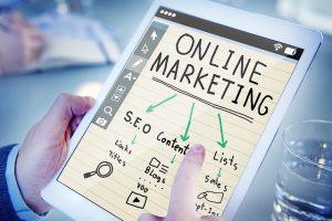 Pelajari 4 Hal Yang Membuat Bisnis Online Bangkrut