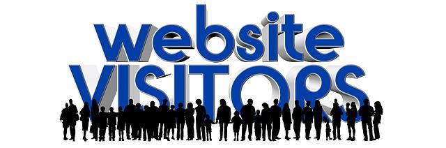 Tips Supaya Website Bisnis Anda Banyak Dikunjungi Pembeli