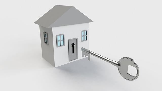 Tips Untung Beli Rumah Yang Sudah Jadi & Bangun Dari Nol