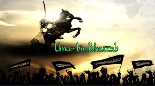 Umar Bin Khatab, Bapak Ekonomi Islam