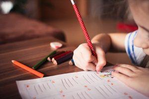 7 Tips Agar Anak Mau Belajar Tanpa Paksaan Dan Tekanan