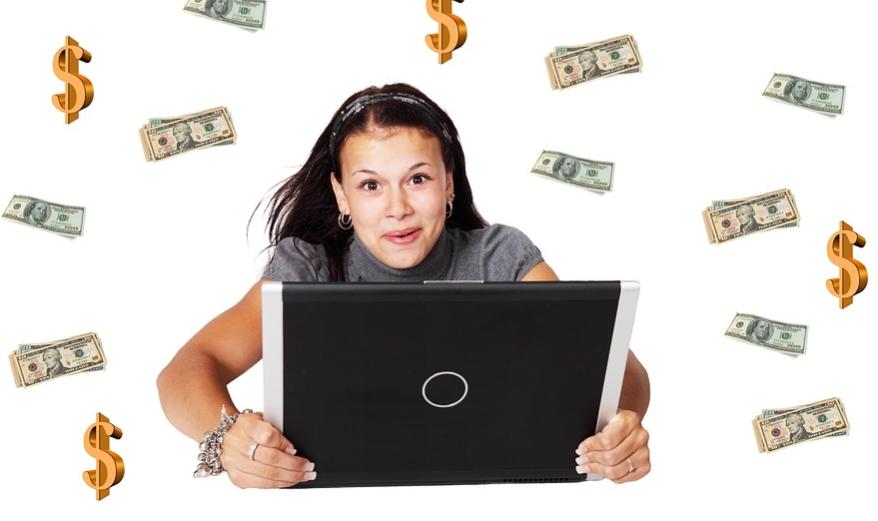 Ciri-Ciri Orang Yang Pasti Sukses Berbisnis Online