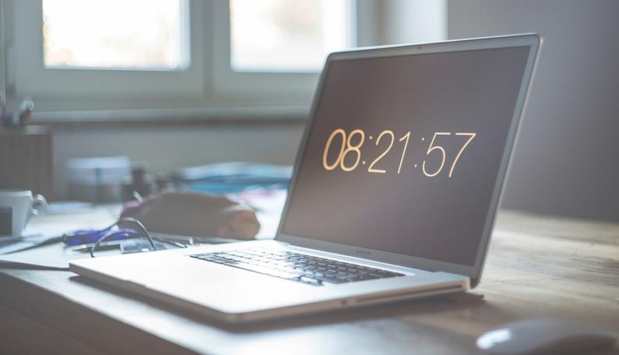 5 Cara Cek Laptop Bekas Yang Benar Agar Tidak Tertipu