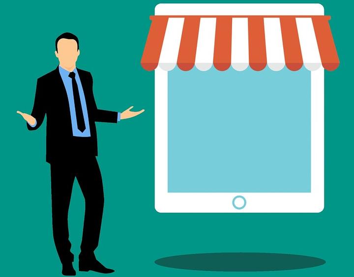 Ini Dia Ide Bisnis Online Untuk Kaum Pria | Blogyudi.com
