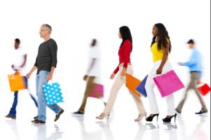 Kenali Jenis Konsumen Di Bisnis Online Anda