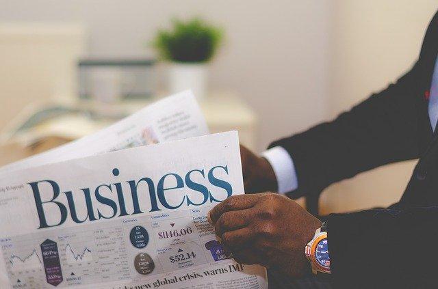 10 Tips Sukses Besar Bisnis Sistem PO