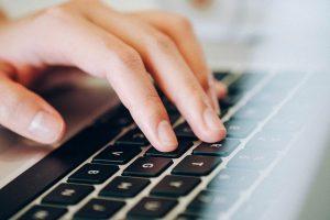 5 Kesalahan Fatal Dalam Bisnis Online Yang Harus Dihindari