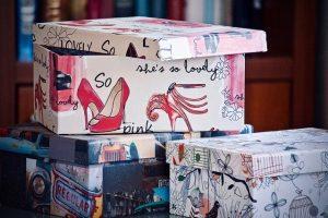 Cara Packing Paket Yang Aman Untuk Olshop Pemula
