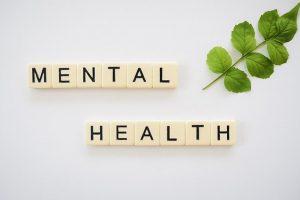 Tidak Hanya Kesehatan Fisik, Begini Tips Menjaga Kesehatan Mental Yang Perlu Anda Ketahui