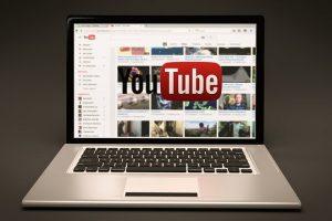 Waspada! Ini 3 Yang Harus Tahu Dari Tontonan Youtube Untuk Anak