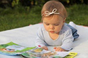 5 Kiat Jitu Mencegah Stunting Pada Anak, Calon Ibu Harus Tahu!