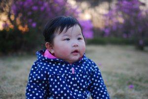 5 Tips Mencegah Resiko Obesitas Pada Anak Secara Alami dan Aman
