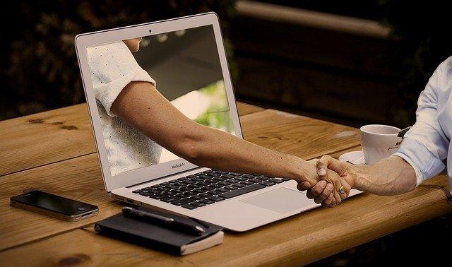 Jangan Terjun Ke Bisnis Online Kalau Belum Tahu 9 Istilah Ini