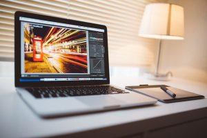 Cara Agar Laptop Tidak Lemot Saat Membuka Aplikasi