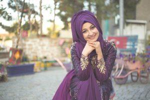 Tips Cara Ampuh Agar Awet Muda dan Cantik Secara Alami