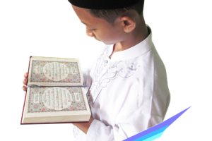 Cara Menjaga Agar hafalan Al Quran Tidak Mudah Lupa